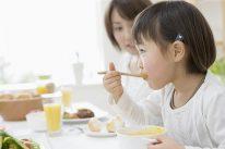 Những vấn đề cần lưu ý khi sử dụng yến sào cho bé 1 tuổi
